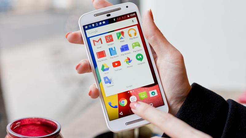 Android Phone Use Karte Hai To [Most Important Tips] apke liye