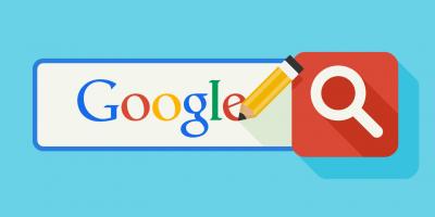 Google Par Search ki ye Chige To Aa Sakti hai badhi Musibat