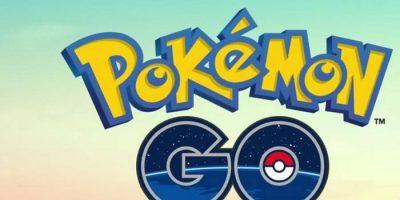 Puri Dunia Hui Pokemon GO Diwani Jaane Is Game Ki Puri Khanai