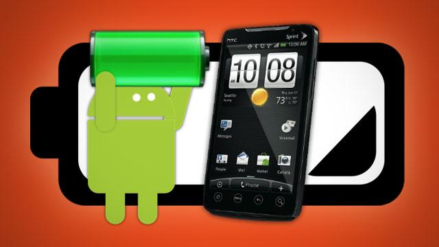 Smartphone  Ki Battery bachane ke sabse important tips   (1)