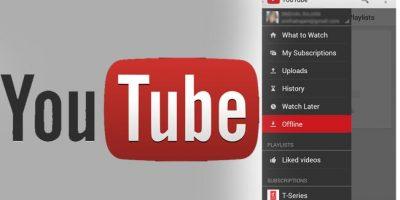 Youtube Par Offline Video Dekhe