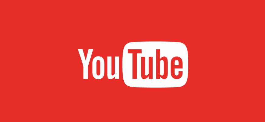 Janiye Youtube Ke Behtarin Futures Ke Baare Me