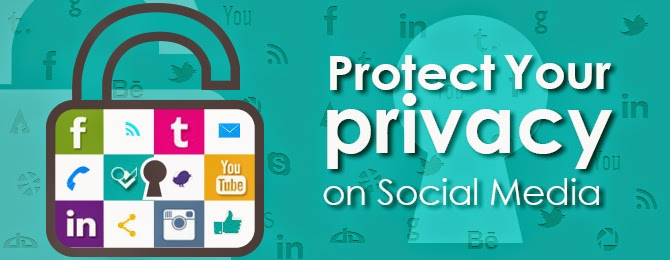 Protect Your Privacy on Social Media