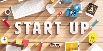 Nai Generation ke Naye Startup