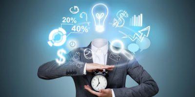 8 Tips Jo Apke Business ko Le Jayege Success Ki our