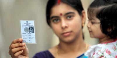 Ab Ghar Baithe Banaye Apna Voter ID Card Online
