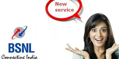 BSNL Unlimited Broadband Plan Now at Rs 9 Only