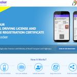 Digital Locker Me Account Banaye Apna Har Documents Rakhe Online (1)