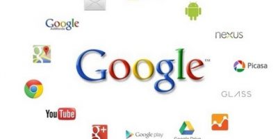 Janiye Google Ki in Service Ke Baare Me