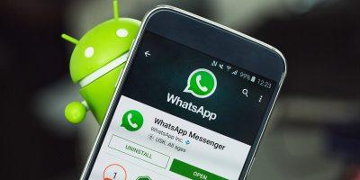 Kaise Pata Kare Ki WhatsApp Par Aap Block Hai