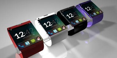 Smart Phone or Smart Watch Apke Haath Me