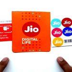 how-to-get-Reliance-Jio-4G-Sim-03