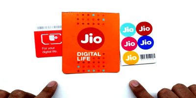 how-to-get-Reliance-Jio-4G-Sim-03