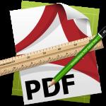 Online Offine PDF File ko kaise Edit Kare Kaise Search Kare