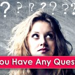 best-question-answers-website-yaha-milega-aap-ke-har-sawaal-ke-jawaab