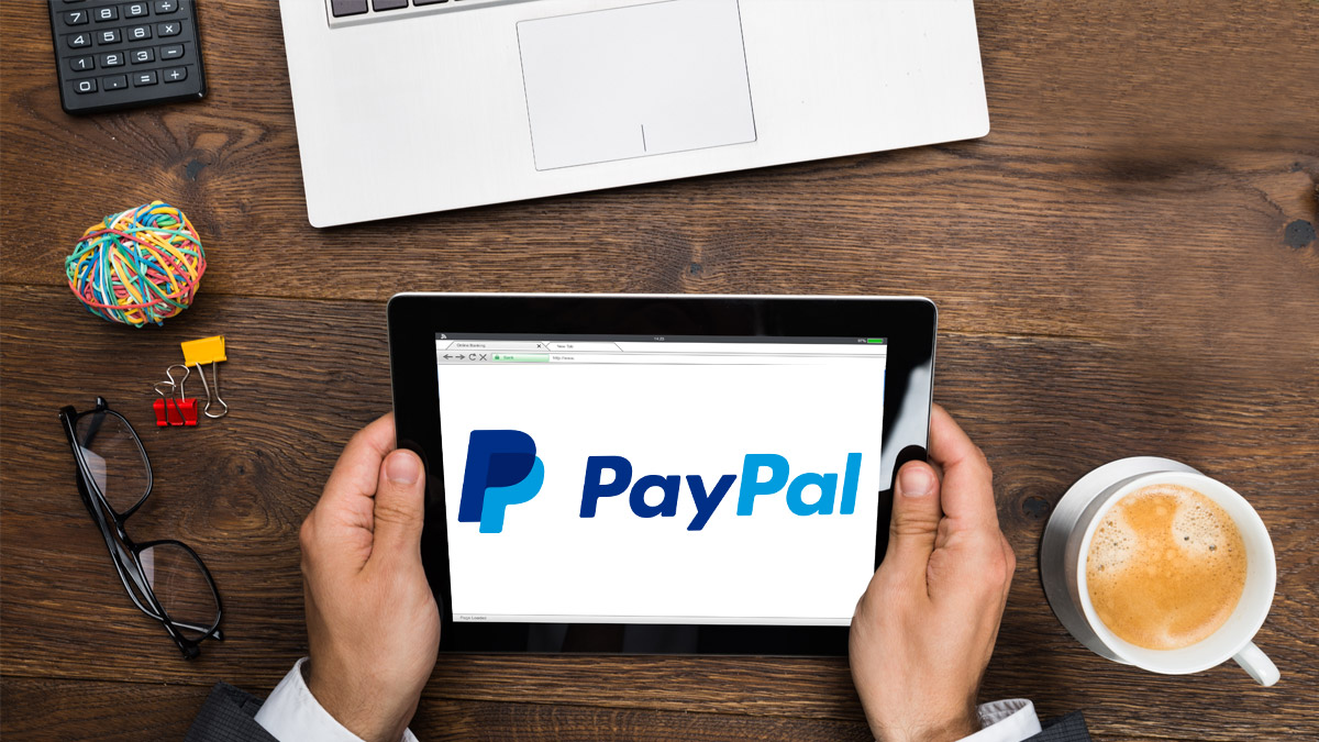 Kay Hai Paypal Janiye International Transaction Ki Puri Jankari