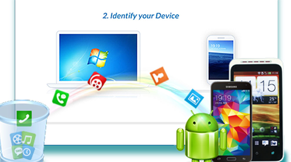 how-to-recover-deleted-pictures-from-android-phone