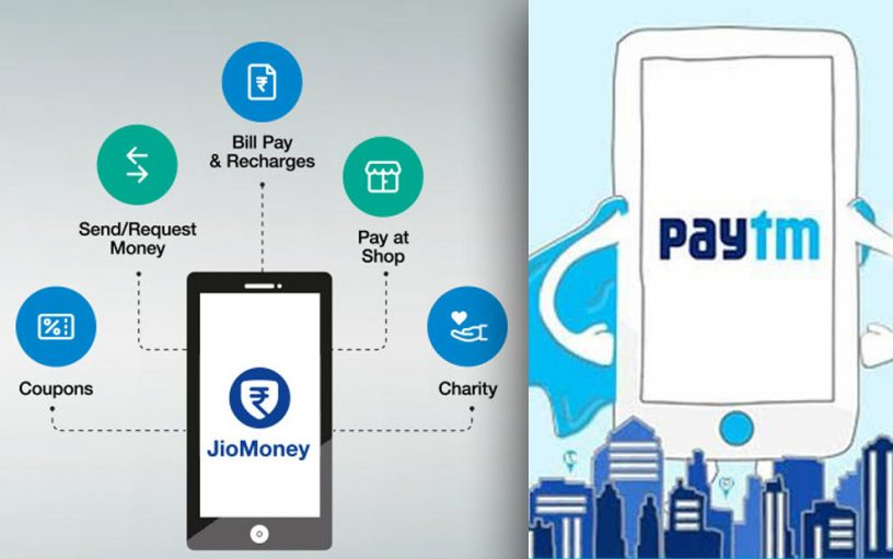 online-money-transfer-payment-app-and-paytm-mobile-app