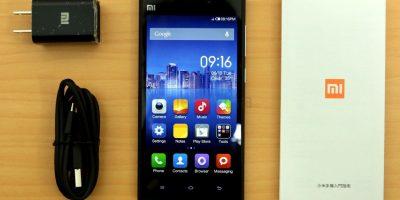 Chinese Phone Saste Kiyu Hote Hai