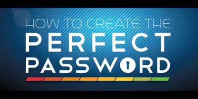 Strong Password Banaane Ke Kuch Tips