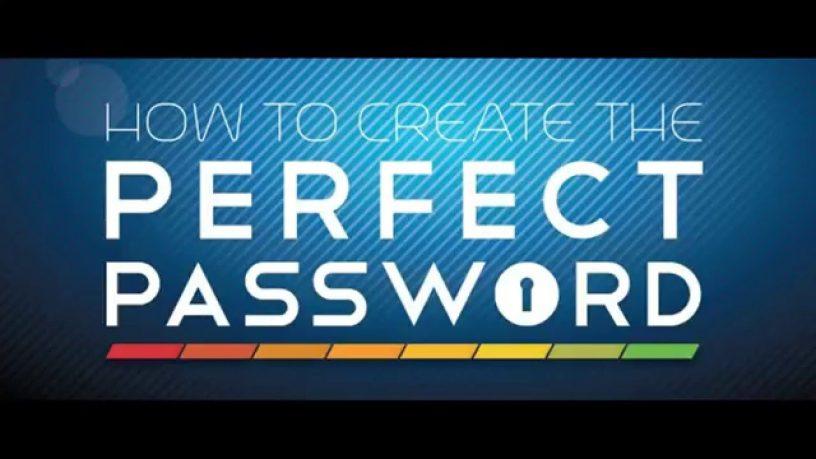 Strong Password Banaane Ke Kuch Tips