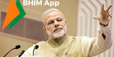 bhim-bharat-interface-for-money
