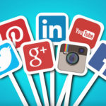 interesting facts about social media