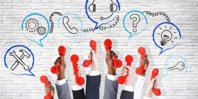 Free Conference Call Conference Calling Services