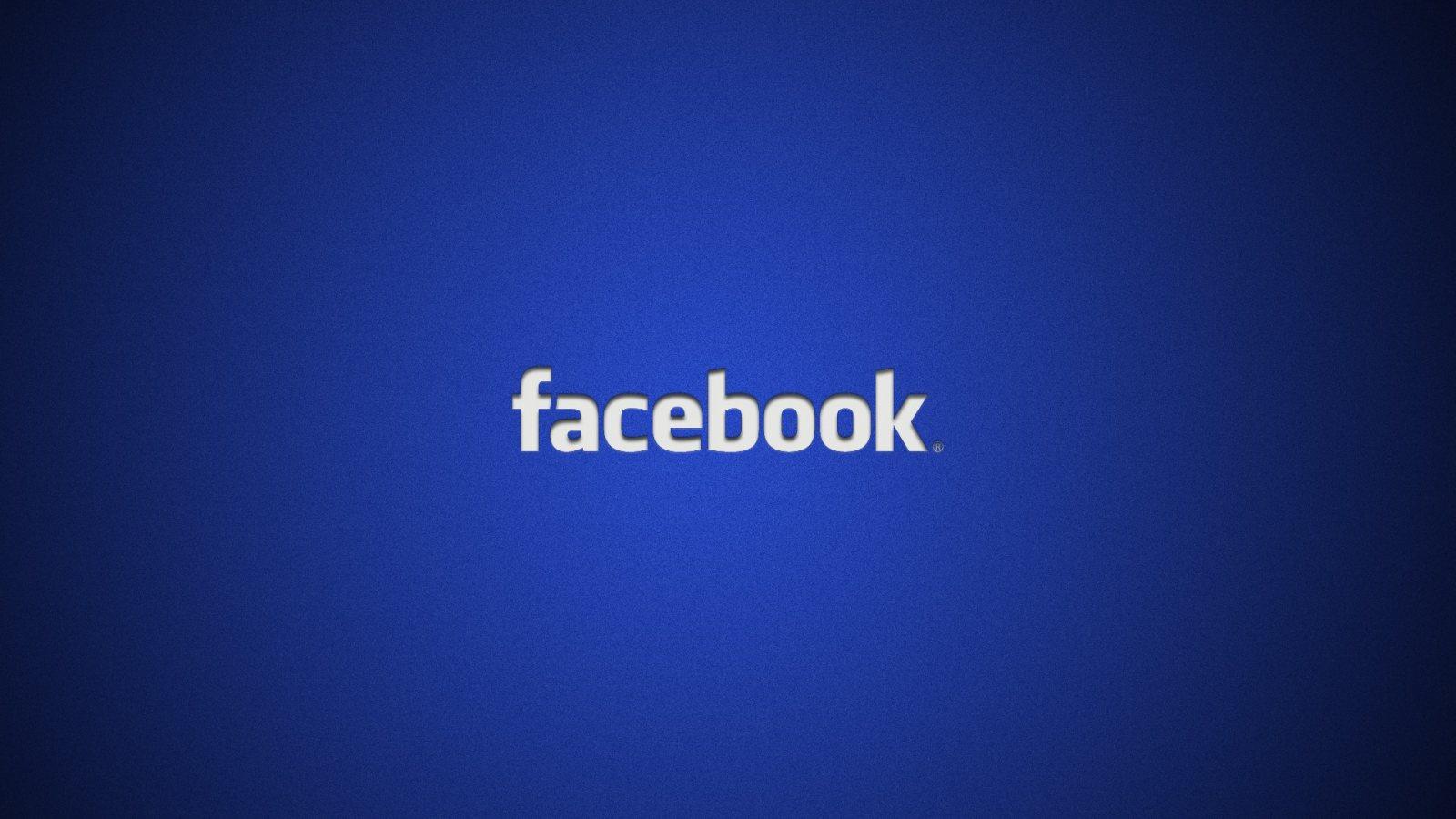 Facebook Ke Top 5 Secret Tricks