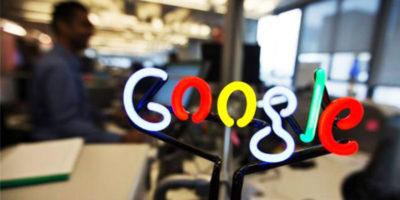 Google Ki Ye Technology