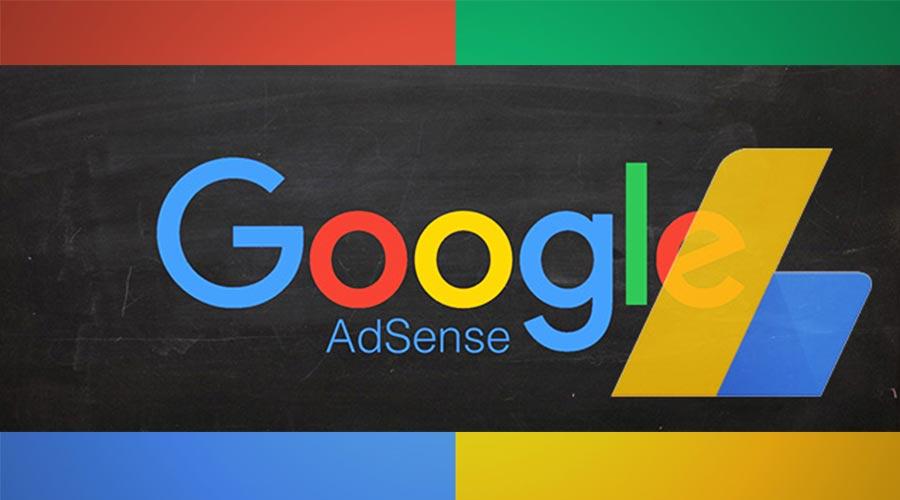 Google Adsense Par Kitna Income Tax Lagta Hai