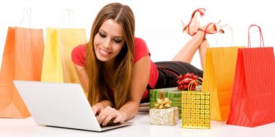 Online Shopping IMPORTANT security TIPS FOR YOU