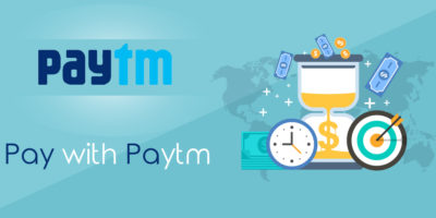 paytm wallet interesting fact