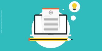 Best Time to Publish Blog Post Thursday
