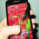 How to unlock your android mobile