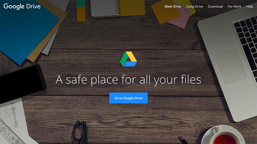 all-computers-on-google-drive-backup