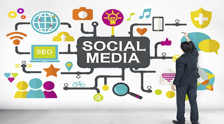 Do you want to make a career in social media