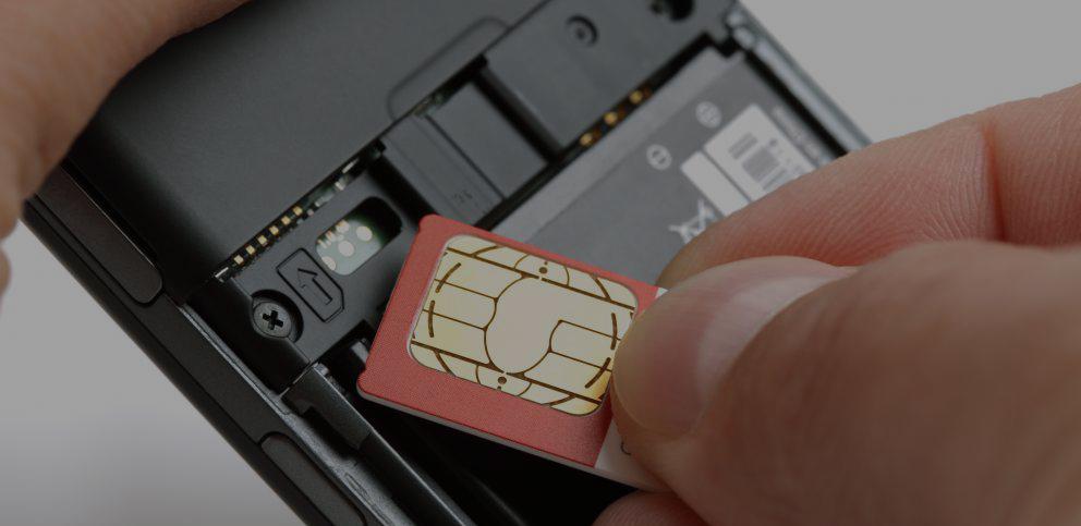 Image result for सिम कार्ड अपग्रेड