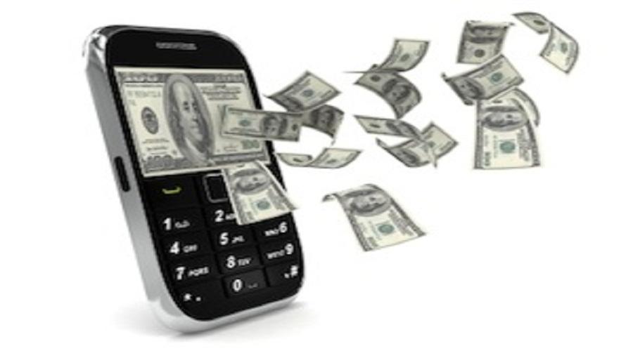 इस App से स्क्रीन पर उंगली घुमाते  ही कमा सकते है पैसा