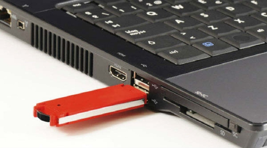 निजी डाटा को सेफ रखने के लिए Pen drive में password कैसे लगाएं