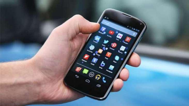 Social Network के ऐसे Lite App जो लेते है आपके Mobile में कम स्पेस और इंटरनेट