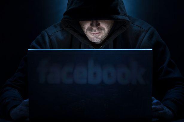 Facebook Account हैकर्स के तरीके और जाने कैसे उनसे बचें