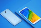 xiaomi-redmi-note-5-price-specifications-features-release-date