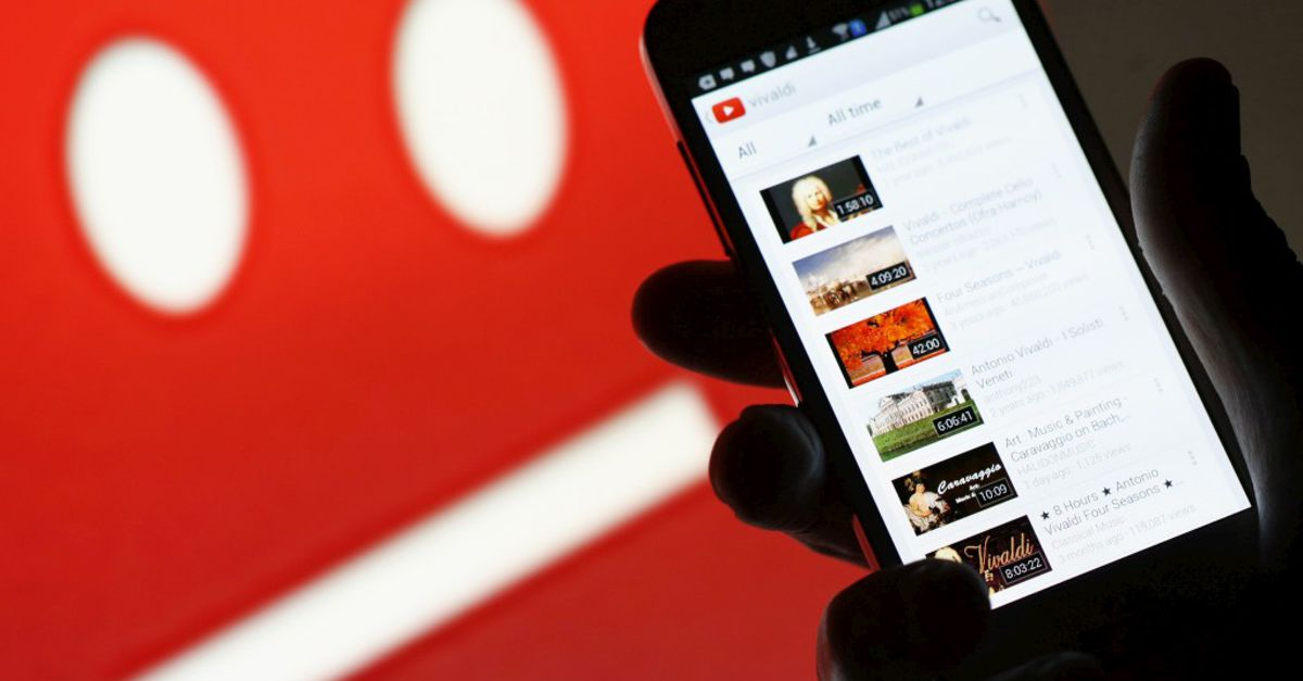 Youtube New Policy 2018 in Hindi