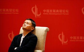 alibaba-com-jack-ma-success-story-success-story-of-alibaba-group-founder-jack-ma