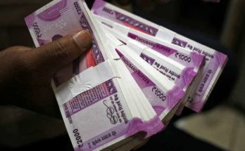 good-news-for-provident-fund-account-holders