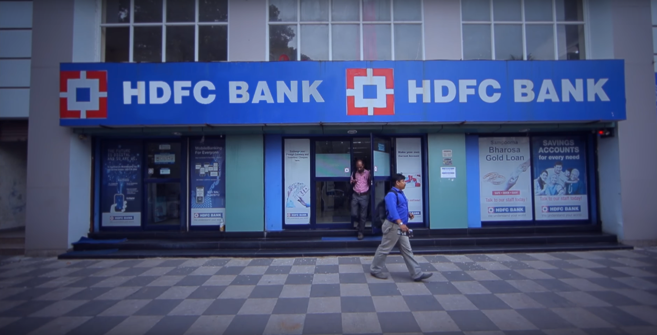 hdfc fixed home loan interest rate