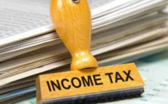 income-tax-department-tan-number-and-pan-number