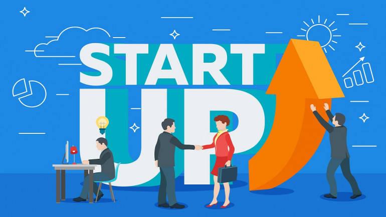 startup-india-ke-baare-me-puri-jankari