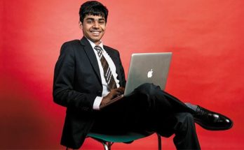 trishneet-arora-is-the-founder-and-ceo-of-tac-security-an-it-security-company